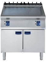 Electrolux QREV400 178665